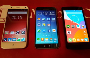 Samsung Galaxy S6 VS THL 2015 VS ZTE Blade S6 2015-04-27 20.15.54