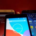 Samsung Galaxy S6 VS THL 2015 VS ZTE Blade S6 2015-04-27 20.16.23