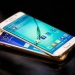 aggiornamento-Samsung-Galaxy-S6-edge (FILEminimizer)
