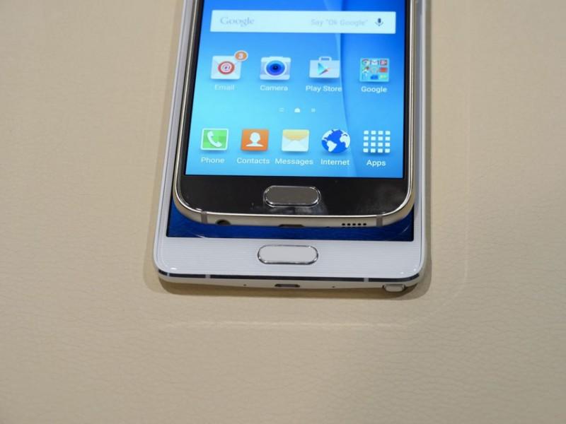 Samsung-Galaxy-S6-vs-Samsung-Galaxy-Note-44