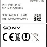 Sony-PM-0780-at-the-FCC-(1)