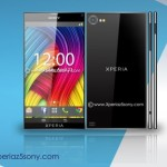 Sony-Xperia-Z5-concept-images (2) (FILEminimizer)