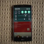 The-LG-G4s-UX-4.0-interface (4)