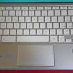 Video Recensione HP ChromeBook 11 (11-2000nl) 20150414_114915