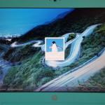 Video Recensione HP ChromeBook 11 (11-2000nl) 20150414_114925