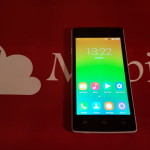 Video Recensione Oukitel Original One 2015-04-07 19.22.13