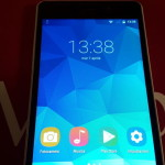 Video Recensione Oukitel Original Pure 2015-04-07 19.38.58