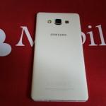 Video Recensione Samsung Galaxy A7 20150417_130410