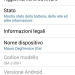 Video Recensione Samsung Galaxy J1 Screenshot_2015-03-31-18-47-40