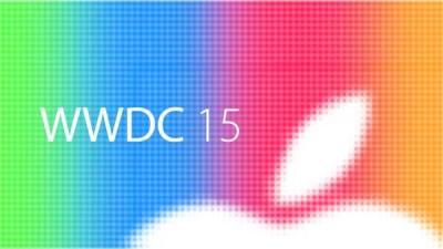 WWDC-15