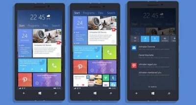 concept-Windows-10-per-smartphone-Phone-Insider Windows 10 smartphone