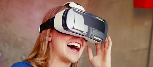 expo milano 2015 crociera virtuale