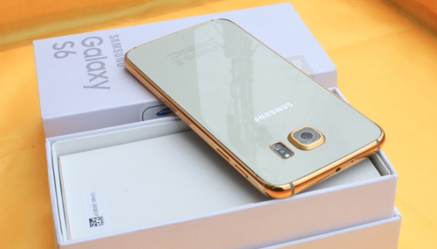 galaxy-s6-edge-oro