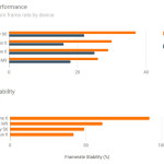 iPhone-6-vs-Galaxy-S6-vs-One-M9-vs-Nexus-6 (5)