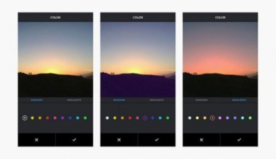 instagram-color-fade-tools-000-600x360