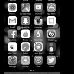 iphone daltonici 5