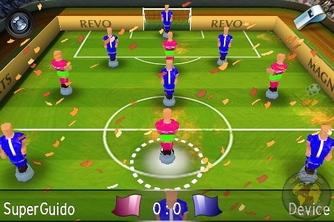 magnetic_sport_soccer_iphone_02 definitivo