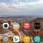 recensione elephone p8 pro Screenshot_2015-04-02-02-13-32
