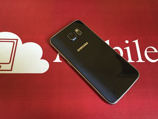 Vendite Samsung Galaxy S6