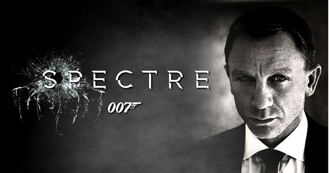 spectre-james-bond (FILEminimizer)