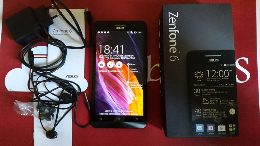 video unboxing asus zenfone 6 20150331_184126(0)