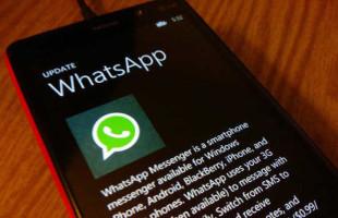whatsapp-windows-phone-e1429349061489 definitivo