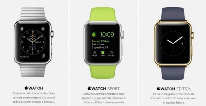 54165-le-tre-versioni-dell-apple-watch (FILEminimizer)
