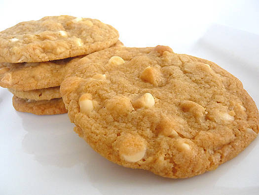 Android-M-Macadamia-Nut-Cookie definitivo