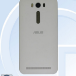 Asus-ZenFone-3-certified-in-China (2)
