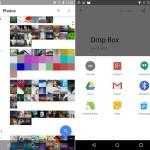 Google App Foto