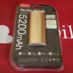 Caricabatterie Portatile Stilgut 5200 mAh 2015-05-07 20.13.17