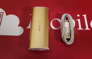 Caricabatterie Portatile Stilgut 5200 mAh 2015-05-07 20.15.56-2