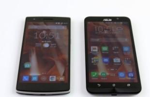 Confronto-Zenfone-2-OnePlus-One-2