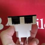 Etekcity Mini Ripetitore WiFi da 300 Mbps 2015-05-15 18.13.05