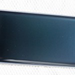Galaxy-S6--amp-edge-scratched-by-Samsungs-Clear-View-case (4)