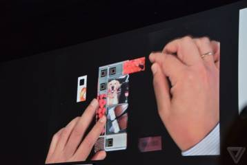 Google-Project-Ara-demoed-on-stage1 Project Ara