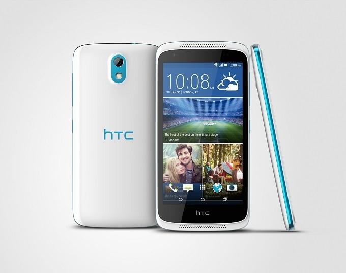 HTC-Desire-526G-render-ufficiali-1 (FILEminimizer)