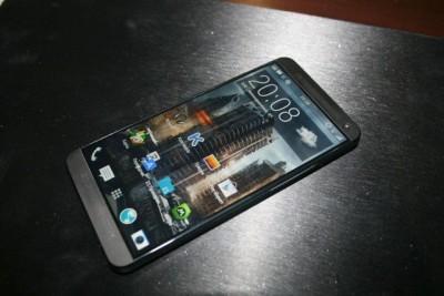 HTC-One-M9e