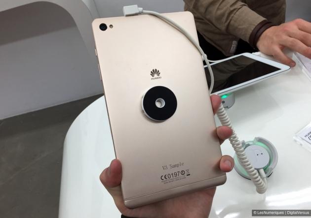 Huawei-MediaPad-M2-1-630x443