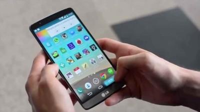 LG G4 VERSIONE DUAL SIM