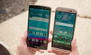 LG-G4-vs-HTC-One-M9-014 (FILEminimizer)
