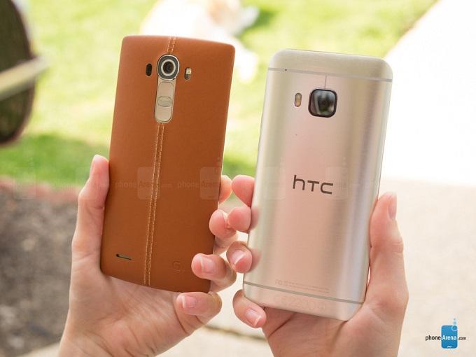 LG-G4-vs-HTC-One-M9-015 (FILEminimizer)