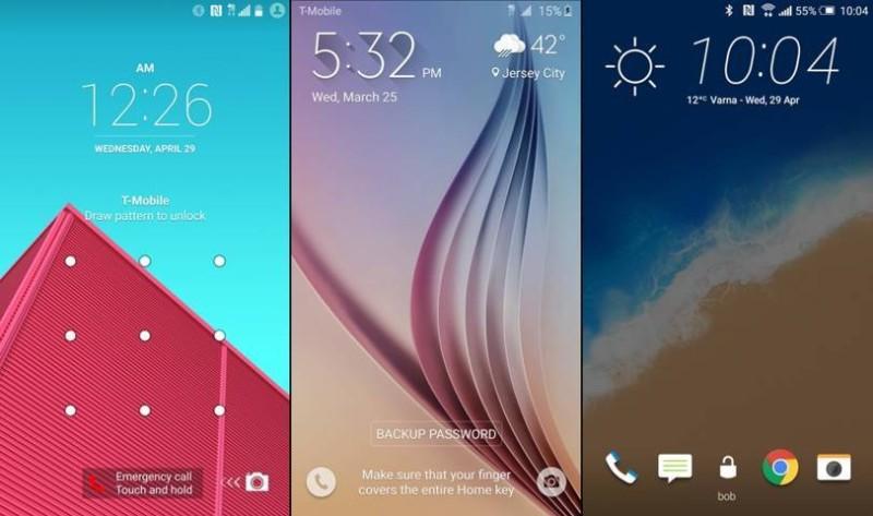LG-UX-4.0-vs-TouchWiz-UI-vs-HTC-Sense-7-UI (2) definitivo