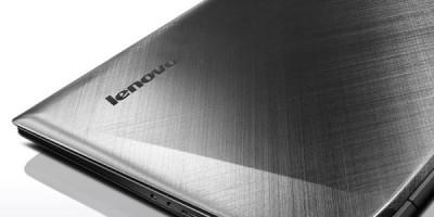 Lenovo-600x300