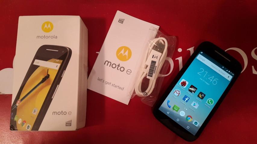 Motorola Moto E 2015 2015-05-27 21.46.14