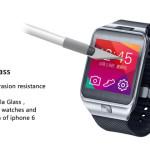 No.1 G2 offerta Migliori Smartwatch
