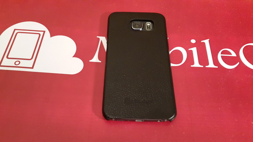 Prova Back Cover in Pelle Samsung Galaxy S6 Stilgut UltraSim 2015-05-07 20.12.51-2
