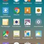 Recensione LG Spirit 4G Screenshot_2015-04-14-18-37-31