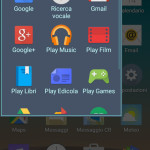 Recensione LG Spirit 4G Screenshot_2015-04-14-18-37-35