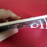 Recensione Meizu M1 Note 20150518_192155